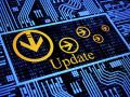 VOB online_Update