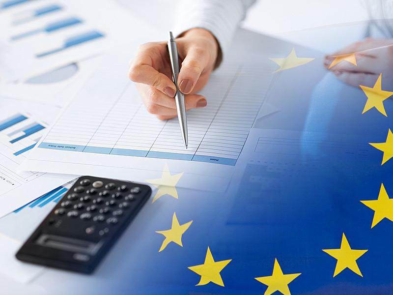 EU-Schwellenwerte
