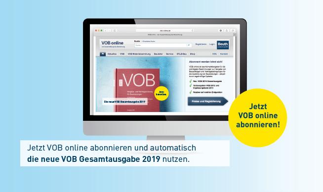 VOB19_Slider2-Onlinedienst-VOB-online_654x389