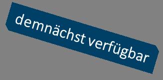 demnaechst_verfuegbar