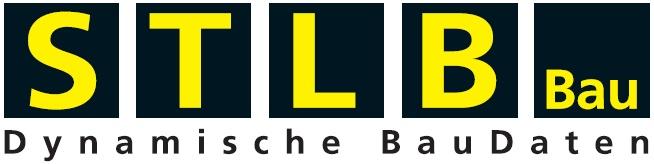 STLB Logo