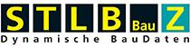 STLBZ Logo